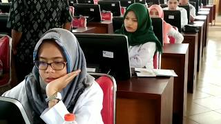 Download Video Simulasi CAT seleksi CPNS MP3 3GP MP4