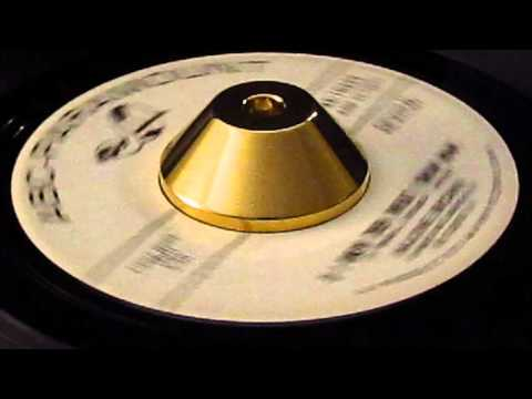 Doo Wop Jukebox, welcome. Music heard here is only Doo-wop