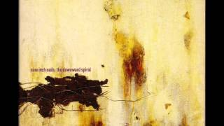 """Nine Inch Nails - """"I Do Not Want This"""""""