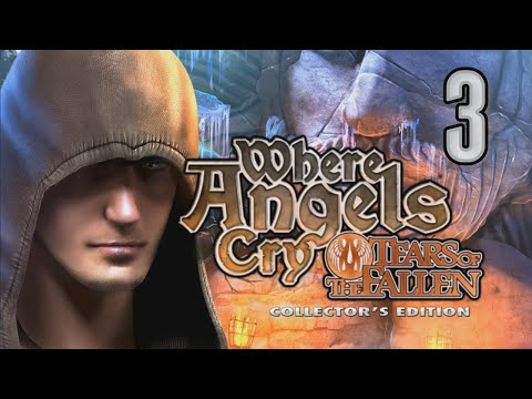 Where Angels Cry 2: Tears Of The Fallen CE...
