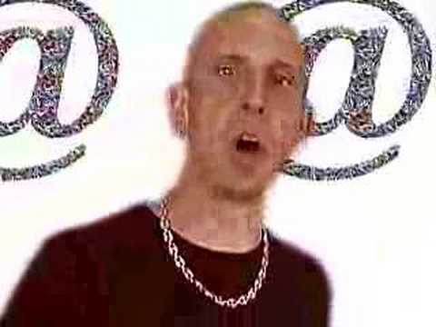 CLAWFINGER - Prisoners (OFFICIAL MUSIC VIDEO)