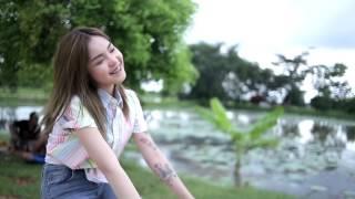 TERSER MV ทานหมา อย่าหัวซากัน เพลงใหม่เนสกาแฟ ศรีนคร พร้อมกัน 21.7.2017