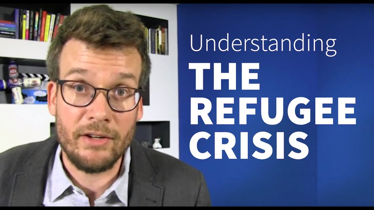 Refugee Quotes Understanding The Refugee Crisis In Europe Syria And Around The