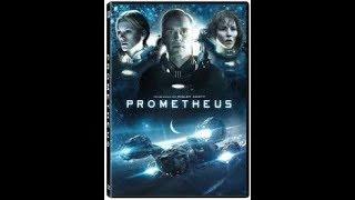 Prometheus | 2012 | Hindi Dubbed | Full Movie | adventure | sci-fi |