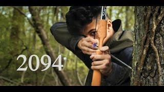 2094 - Court Métrage