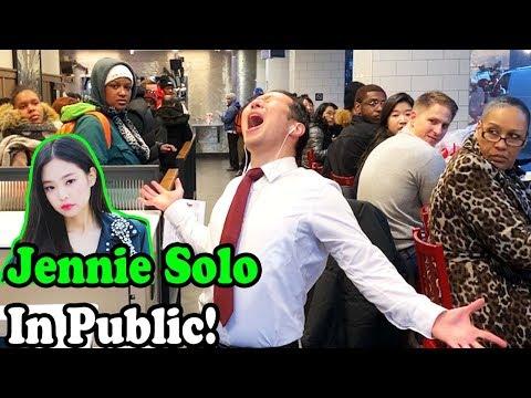 jennie-(blackpink)---solo---kpop-dance-in-public!!