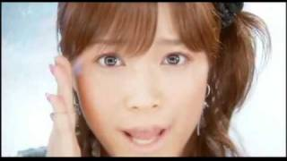 This's a Fan Made Video by Me for GAKI x KAME Title : 守ってあげた...