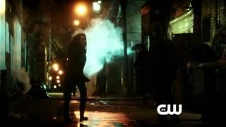 Watch Nikita Season 3 episode 12 Sneak Peek: