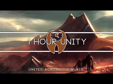 Tobu - Desert Voices [1 Hour Version]