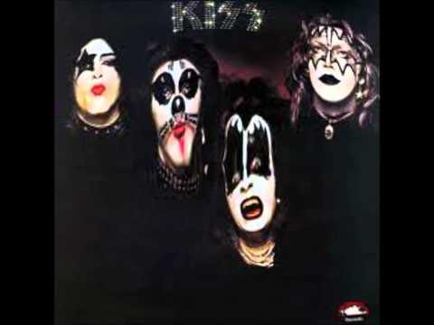 Kiss-Christine Sixteen(Best Kissology) Remastered