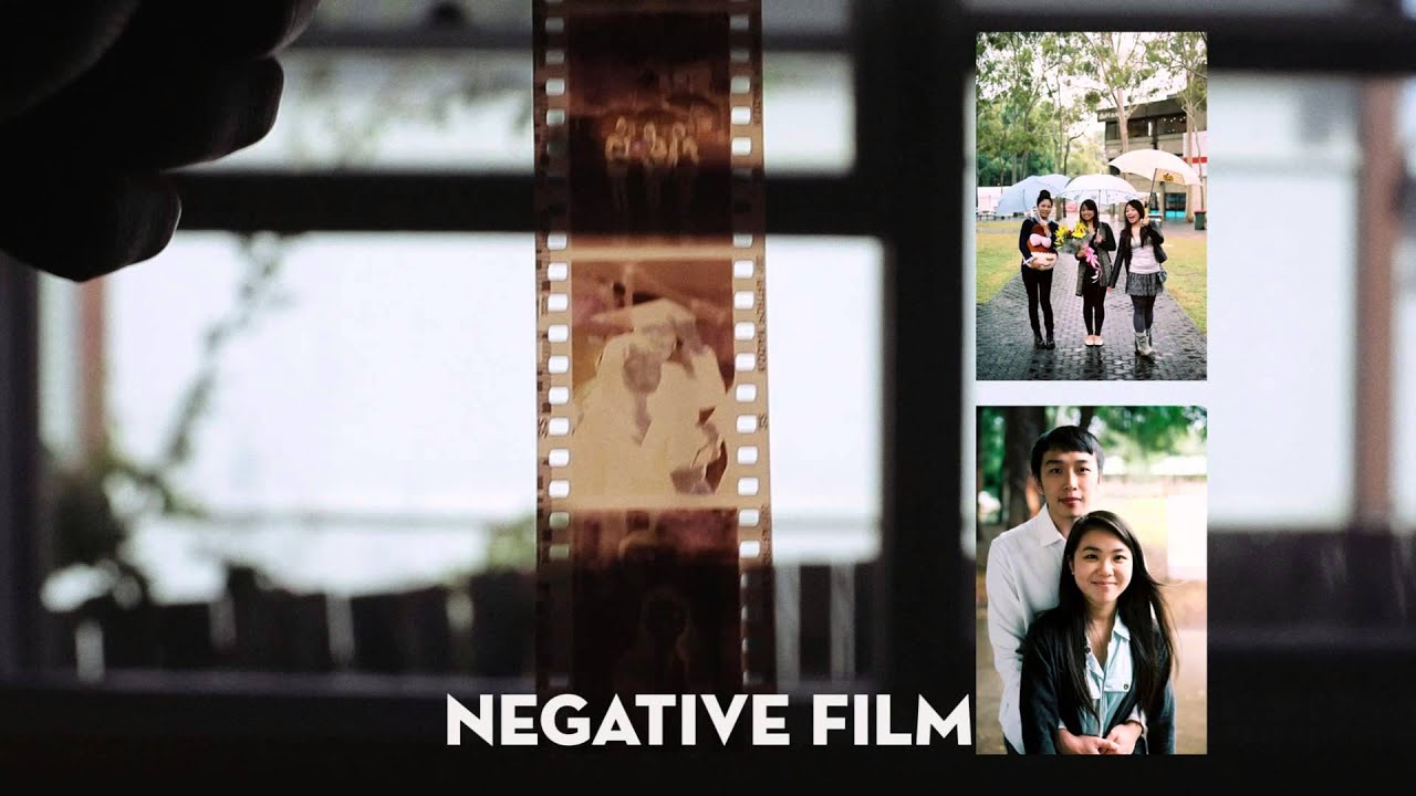 positive and negative of cinema Portrayal of minorities in the film, media and entertainment industries yurii horton raagen price eric brown poverty & prejudice: media and race june 1, 1999.