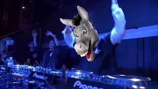 Video Mazoo and The Zoo - Ο Γάιδαρος (Arimaniax Dubstep Remix) download MP3, 3GP, MP4, WEBM, AVI, FLV November 2017
