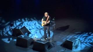 Kiss Me & Tenerife Sea - Ed Sheeran Live In Singapore 2015
