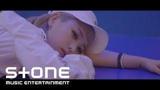 키썸 (Kisum) - 내게 인사해주세요 (Say Hi) (Feat. 우디 (Woody)) Teaser