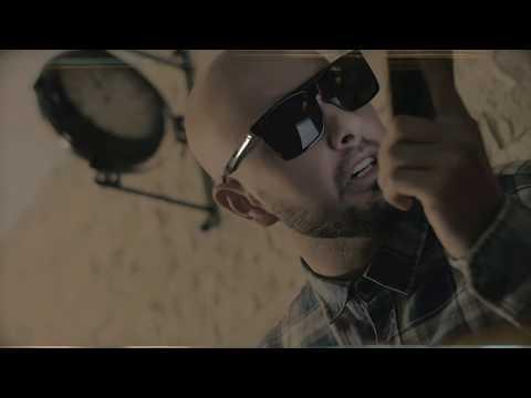 12. KEPA feat. Lora - Apel Pierdut (VIDEOCLIP OFICIAL)