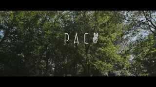 Smoky x Hope  - Pac2 ( Clip Officiel )