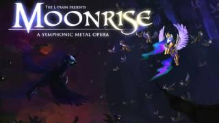 Moonrise: A Symphonic Metal Opera Nightcore