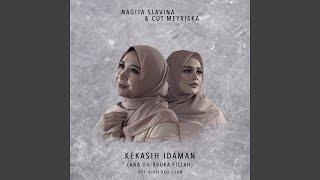 Download Lagu Kekasih Idaman mp3