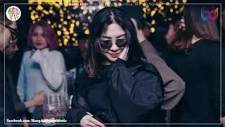 Việt Mix 2019 | Thằng Hầu Remix ft Cô Ấy Đã Từng Remix | Nonstop Việt Mix Tâm Trạng Buồn Nhất 2019
