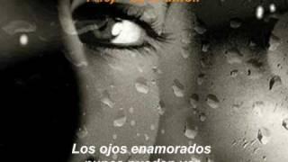 when a man loves a woman (subtitulado en español) Michael Bolton y Percy Sledge
