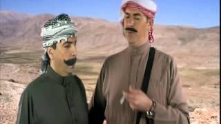شادي وغابي كوميدي شو حلقة 10-02-2015-Promo