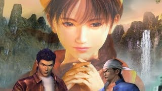 Watch This Before You Buy Shenmue 3