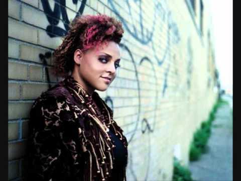 Far Away Remix - Marsha Ambrosius featuring Busta Rhymes