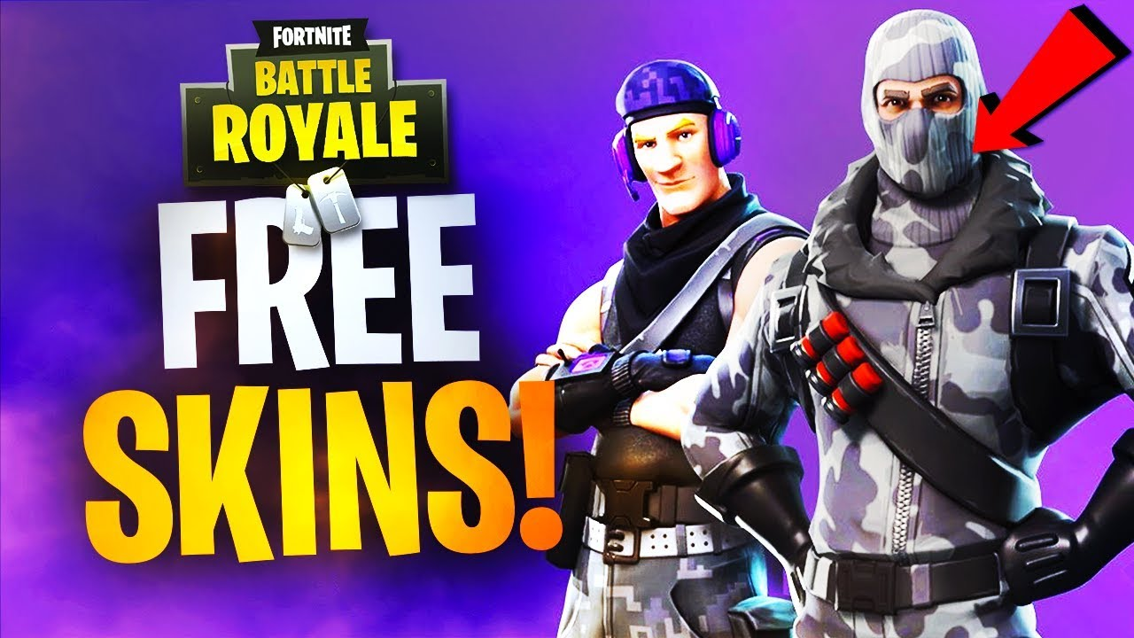 Fortnite Free Lessons | Can You Earn V Bucks In Fortnite