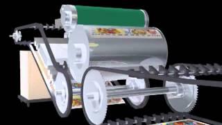 Типография - схема работы машины Presstek 52DI-AC(, 2012-06-05T21:14:37.000Z)