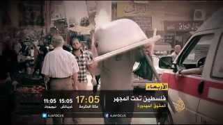 ترويج فلسطين تحت المجهر – الحقوق المهدورة فلسطينيو لبنان