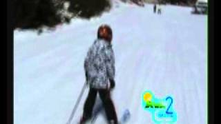 Bansko Video 2011(March 2011 in the glorious sunshine.....good times., 2011-11-16T22:20:42.000Z)