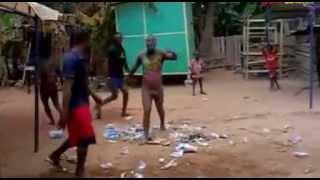 KUMASI BOYS WOULD NEVER DO THIS!   Ghanaleak Net