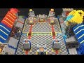 Clash Royale IN LEGO!