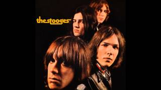 Baixar - The Stooges I Wanna Be Your Dog Grátis
