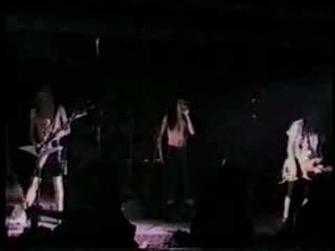 Shanghai Slash songs from Hard Rock Heroes