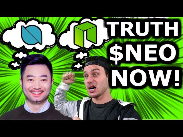 NEO Dead? My Truth. What I Love. What I Hate 😡😡