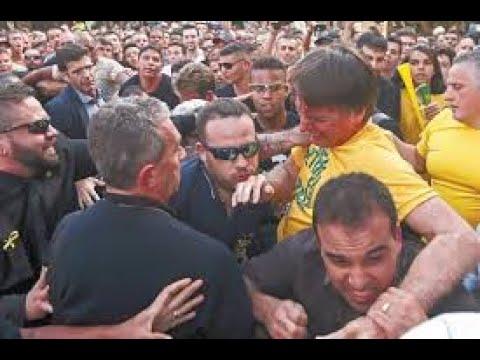 urgente!!!-nova-tentativa-de-esfaquear-#bolsonaro