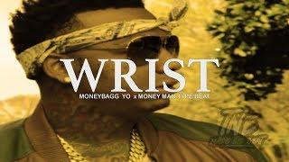 [FREE]🔥  MoneyBagg Yo x Money Man Type Beat 2017 ''Wrist'' (Prod By T&EBeats)