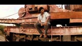 [MP4] Azhaigalin Oosai Download Rameshwaram