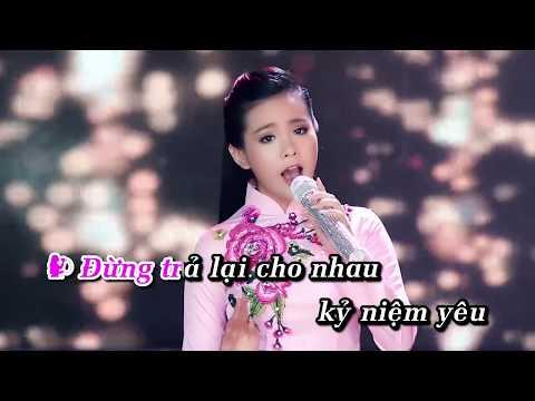 172. Đừng trả cho nhau - Tuấn JP & Ngọc Nguyễn