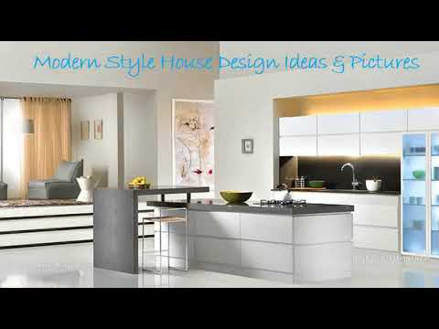 European Kitchen Design Ideas Inside Interior Picture Tipseuropean