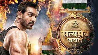 Bollywood New Hindi Movie   John Abraham New Movie 2018 By Rdx Movie and Music