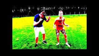 Formacja AR feat BanGi Czerwone i Bure