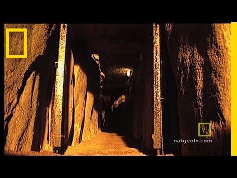 Newgrange | National Geographic