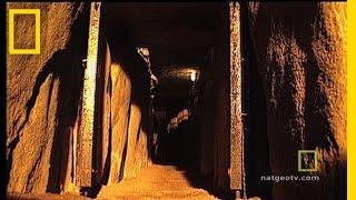 Newgrange   National Geographic