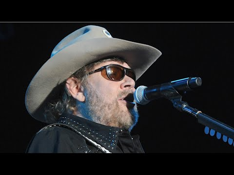 Hank-Williams-Jr.-Family-Rocked-By-Tragedy-Again