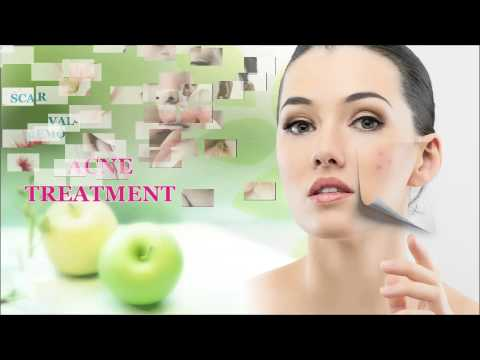 ARV Aesthetics, specialised skin and cosmetic centre