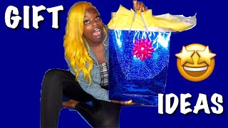 Gift Ideas For Your Boyfriend Ft. What I Got My Boyfriend For His Birthday | Lifewithjerry