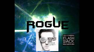 Calvin Harris ft. Kelis - Bounce (Rogue Remix) [FREE DOWNLOAD]