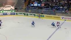 Jääkiekon MM 2009 Kanada - Suomi [CAN - FIN] maalikooste